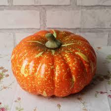 halloween pumpkin craft foam pumpkin craft promotion shop for promotional foam pumpkin