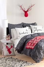 bedrooms light peach bedroom aqua bedrooms black bedrooms light