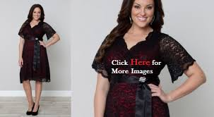 plus size black dresses for elegant u0026 glamour style black dresses