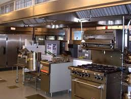 small commercial kitchen design layout impressive small