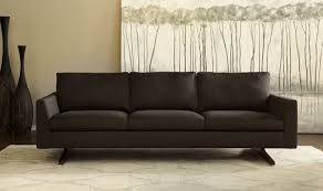 American Leather Sofas Collectic Home Austin TX - Henley leather sofa