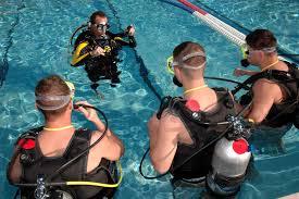 padi adventure diver a 1 scuba diving u0026 snorkeling adventures