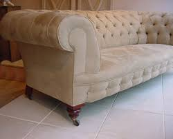 Chesterfield Sofa Antique Chesterfield Sofa Antique Chairs Sofas Daybeds