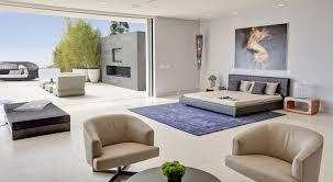 Modern Bedrooms - modern bedrooms great modern bedroom furniture design ideas photo