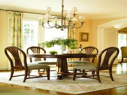 home accecories houzz dining room chairs 2017 ubmicc ideas home