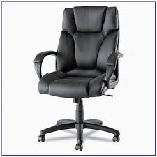 Pc Gaming Desk Chair Gaming Desk Chair Maxnomic Computer Gaming Office Chair Prochief