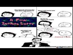 Cartoon Meme Faces - meme faces comics funniest meme faces comics picture youtube
