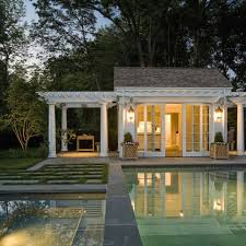 pool house guest house my new house pinterest pool houses