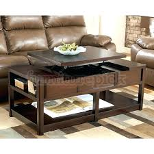 ashley furniture mckenna coffee table coffee tables at ashley furniture mckenna coffee table ashley
