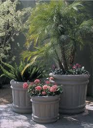 462 best garden pots images on pinterest garden pots planters
