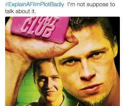 39 hilarious bad film plot explanations that are actually better