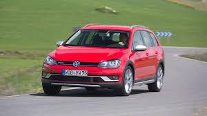 vw golf alltrack 2 0 tdi dsg 2015 review by car magazine