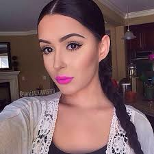tnt makeup classes tntcosmetics tntcosmetics websta instagram analytics