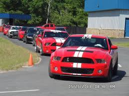 mustang middle city mustang mustang all ford wilson middle