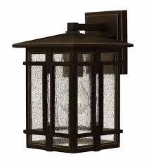 kichler outdoor lighting fixtures colonial williamsburg outdoor wall sconces lighting fixtures
