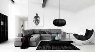 Excellent Modern Furniture Boston Stunning Ideas Luxury Danish On - Modern furniture boston