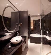 glamorous 70 hotel bathroom design design ideas of best 25 hotel