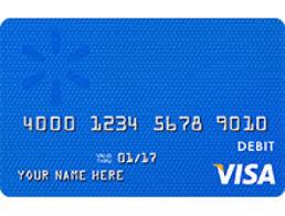 prepaid card for prepaid card paypalvba bank account credit