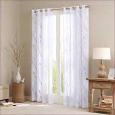 Sheer Off White Curtains Furniture Fabulous Sheer Lace Curtains Navy Blue Curtains Sheer