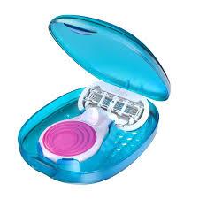 sprinkle of glitter beauty baby lifestyle uk useyourand