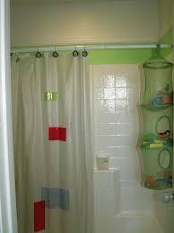 disney bathroom highlights along the way