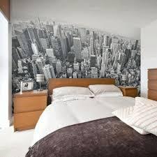 Upholstered Entryway Bench New York Room Theme Oakridge 5 Drawer Chest Double Cross Rails For