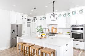 new kitchen cabinets important things to ask before purchasing new kitchen cabinets