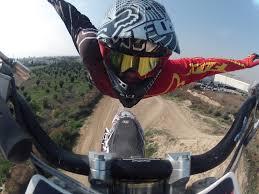 freestyle motocross riders big air jam fmx tricks rock solid