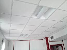 faux plafond bureau apo g agencement faux plafonds en ile de