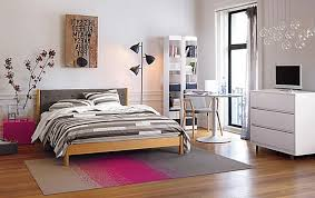 Modern Teenage Bedroom Ideas - teen bedroom wall decor ideas fresh bedrooms decor ideas