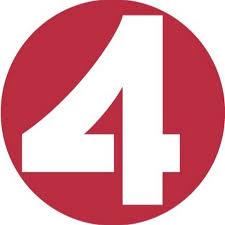 Channel 4 San Antonio Texas Klmo Tv Channel 4 Youtube