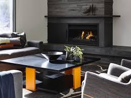 Residential Interior Designers Melbourne Residential Interior Design Melbourne Camilla Molders Design
