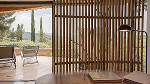 claustra bureau amovible claustra bureau amovible architecte pivotante stoll giroflex en