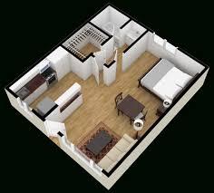 Two Bedroom Flat Floor Plan 2 Bedroom Apartment 2 Bedroom Bungalow Floor Plan Plan And Two