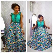 ankara dresses ankara dresses for women wedding guests and evening dresses