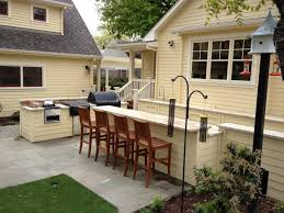 kitchen decorating built in barbecue grills built in gas grills