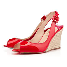 christian louboutin red bottom shoes store christian louboutin