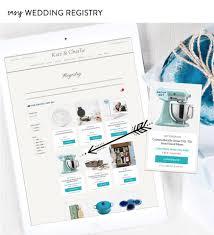 best wedding registry website 4 must free wedding planning tools from zola