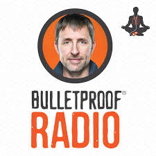 bureau d ude g technique dave asprey interviews defendershield founder on bulletproof podcast