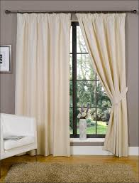 80 Inch Curtains Kitchen 80 Inch Length Curtains Blackout Curtains Walmart Light