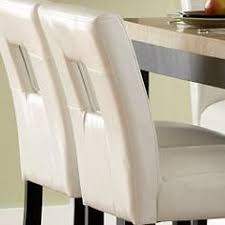the counter stools in my kitchen chrome plating bar stool and
