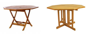 Foldable Patio Furniture Modern Patio Furniture Archives Patio Design Trends Patio