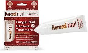 does antifungal nail polish work nail toenail designs art