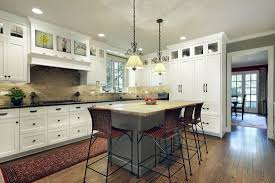 Ottawa Kitchen Cabinets Tsc Cad Tsc Home