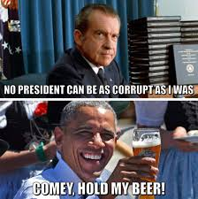 Obama Beer Meme - bond james jamesbott007 twitter