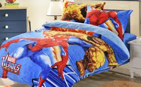 bedding set cheap kids bedding sets amazing queen size kids