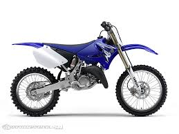 2009 yamaha yz f photos motorcycle usa