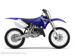 2009 yamaha yz f photos motorcycle usa
