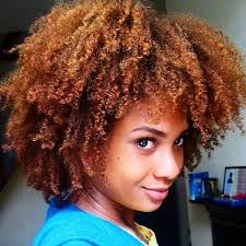 tips for maintaining curly hair overnight curlynikki natural