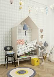 farb und wandgestaltung im kinderzimmer 77 tolle ideen